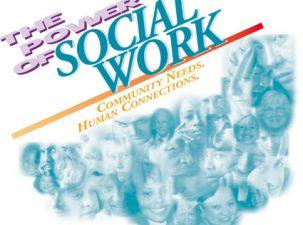 DU Social Science