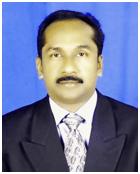 Biju Theruvil Sayed Mohd