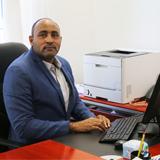 Awad Alhassan