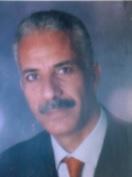 Mohammad Abdallah Ahmad AL Shawabkeh