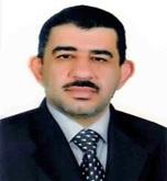 Mohammed Abdulrazzaq AL Heti