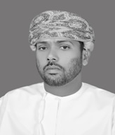 Musallam Salim Al Awaid