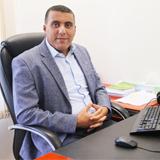 Ali Algryani