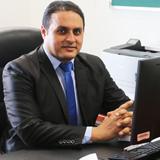 Mohamed Mohamed Foda