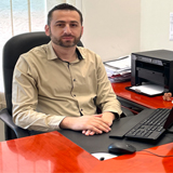 Murad Sawalmeh