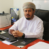 Youssef Ahmed Al Barami