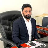 Ehsan Elahi