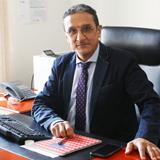 Mohammed Tabishat