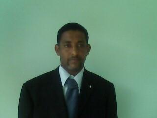 Murtada Farah Ali Widaa