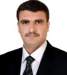 Shafeeq al-Nobany