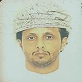 Said al-Maashani